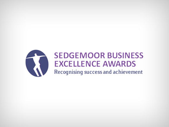 Sedgemoor Business Excellence Awards 2016
