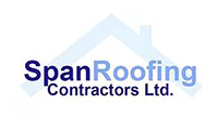 Span Roofing