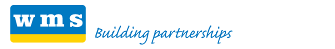 wms Building partnership logo