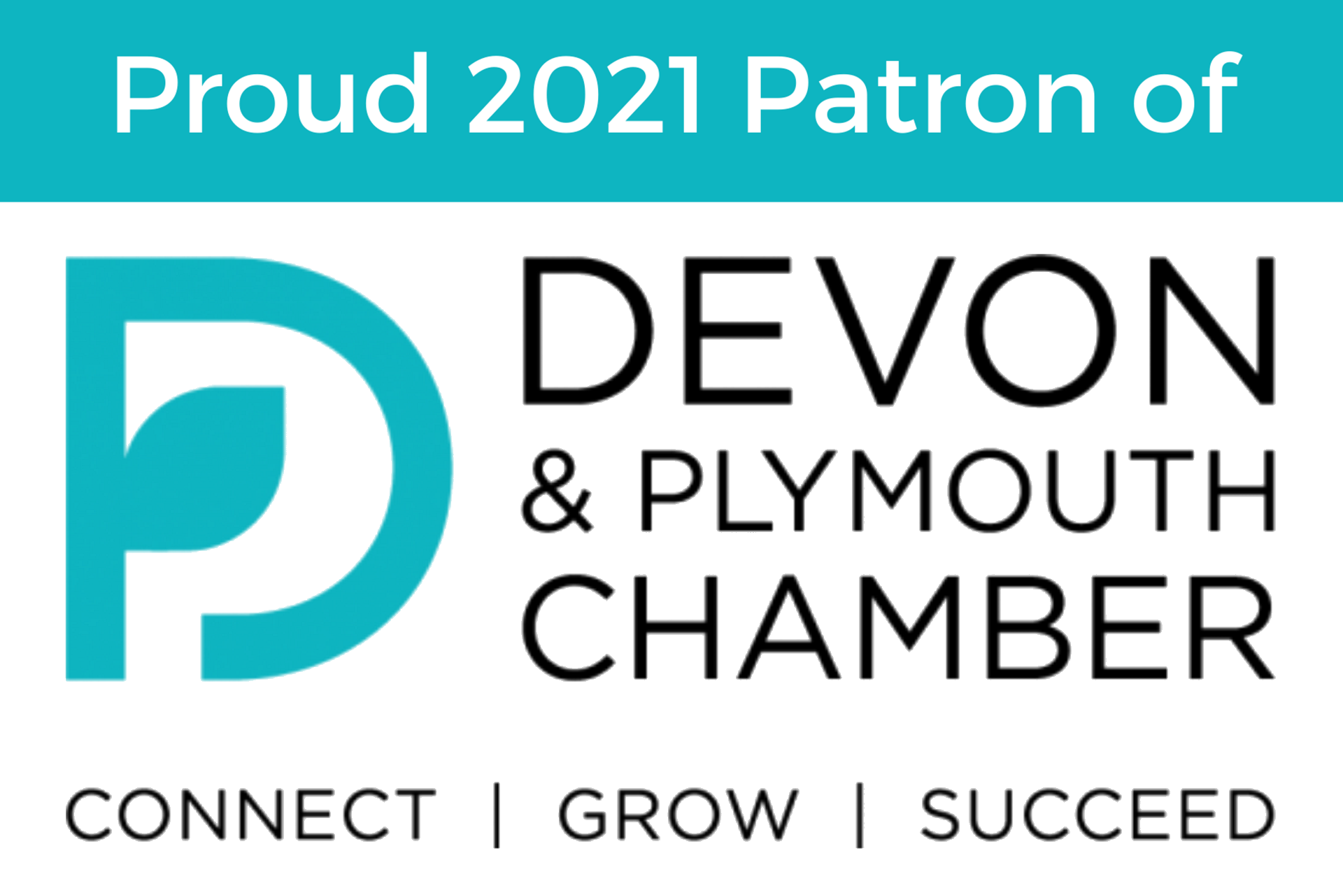 Devon & Plymouth Chamber